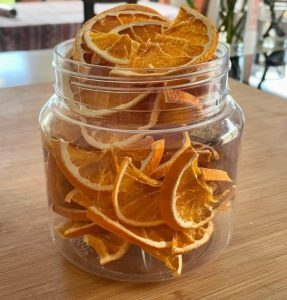 We Have a Food Waste Situation – Part Two